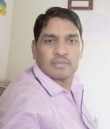 Shri N.K. Kurre